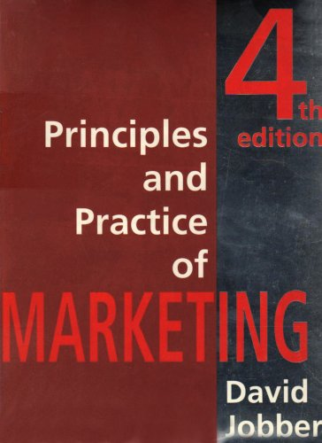 shrinkwrap-principles-practices-of-marketing-007710708x-and-principles-of-services-marketing-0077107