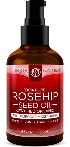 instanatural-rosehip-seed-oil-120ml-organic-cold-pressed-moisturizer-for-skin-face-body-help-scars-s