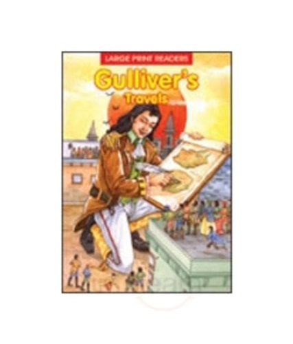 gulliver travels pdf in hindi
