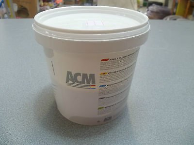 glue-for-polystyrene-depron-acm-vk-p-700-gr-sticker-in-paste