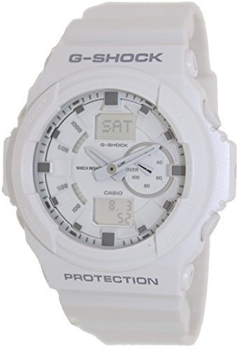 Casio G-Shock GA150-7A