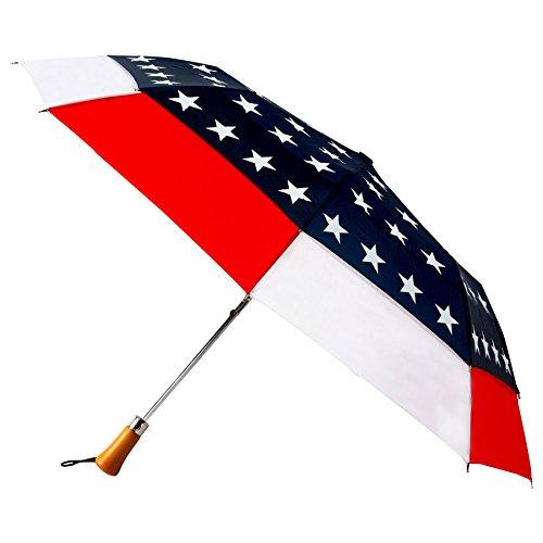 american-flag-design-stars-ace-windproof-up-to-60-mph-auto-open-vented-umbrella-with-warranty