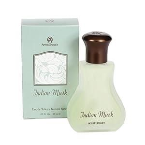 annie oakley perfume
