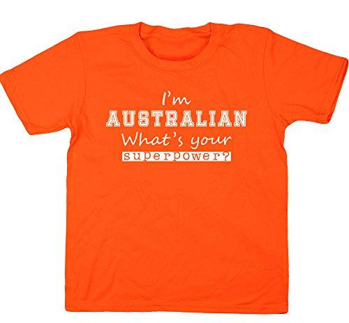 hippowarehouse-im-australian-whats-your-superpower-kids-short-sleeve-t-shirt