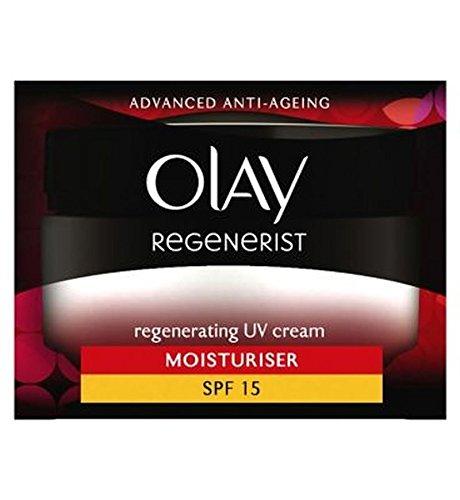 olay-regenerist-regenerar-uv-crema-spf15-50ml