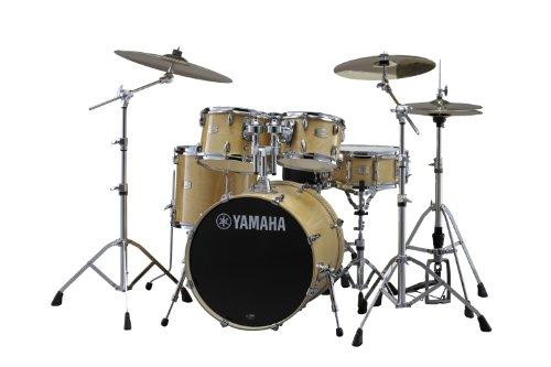Electronic Drum Set Yamaha