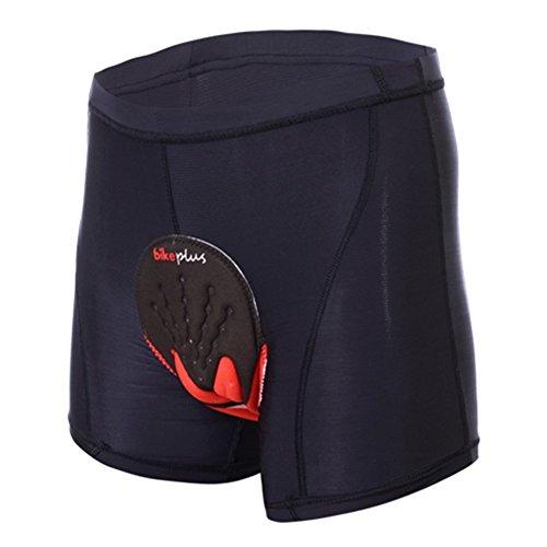 summerboom-hombre-calzoncillos-cortos-de-ciclismo-con-almohadilla-3d-profesional-anti-bac-aire-de-al