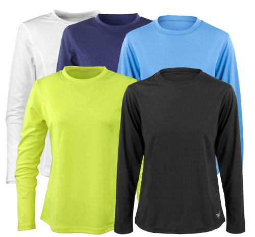 Time To Run Women's Favourite Long Sleeve T Shirt