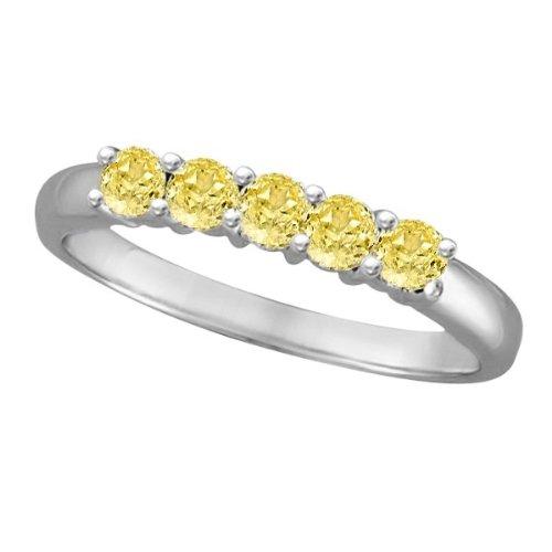 Certifié 2.60 Ct Blanc Princesse Diamant Halo Pendentif en 14k solide or blanc