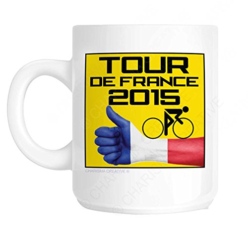 tour-de-france-2015-divertente-tazza-con-bandiera-francese-thumbs-up-regalo-ideale-per-compleanno-na