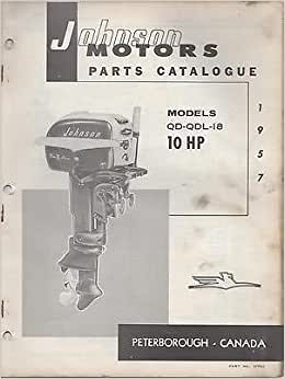 johnson 70 hp outboard manual free download