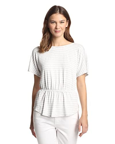 Trina Turk Women's Maurine Top