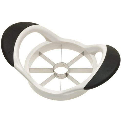 Apple Corer/Wedger