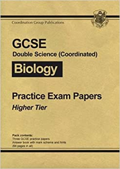 practice gcse science papers online Use the chapters in this course to review and prepare for the gcse physics exam 28 chapters in gcse physics: practice & study guide theory & law in science.
