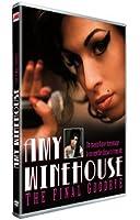 Amy Winehouse : The Final Goodbye