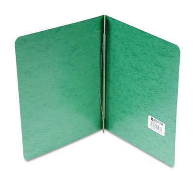 Presstex report cover, reinforced hinges, 11 x 8-1/2, 8-1/2 c to c, dark green - Buy Presstex report cover, reinforced hinges, 11 x 8-1/2, 8-1/2 c to c, dark green - Purchase Presstex report cover, reinforced hinges, 11 x 8-1/2, 8-1/2 c to c, dark green (ACCO, Office Products, Categories, Office & School Supplies, Binders & Binding Systems, Report Covers)