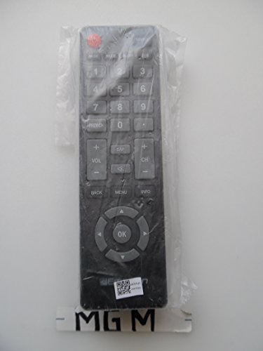 Original NH305UD Emerson Remote Control for HDTV Models LF501EM4F, LF461EM4 and LF501EM4 (Emerson Television Remote Control compare prices)