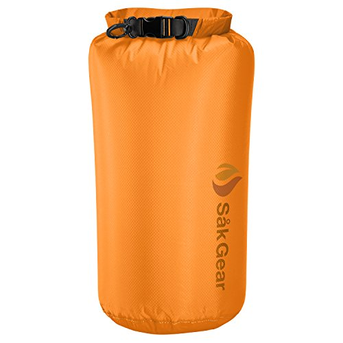 litesak-waterproof-lightweight-dry-bag-keeps-gear-safe-dry-during-watersports-outdoor-activities-mad