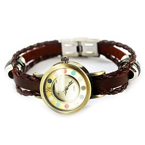 orologio-da-polso-quarzo-tondo-cuoio-senza-numeri-colori-gioielo-donna-piastrelle-marrone-moli-6-reg
