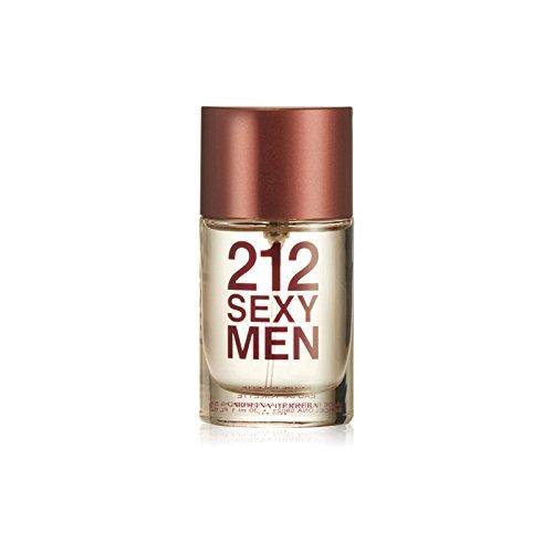 carolina-herrera-212-sexy-men-edt-spray-30ml