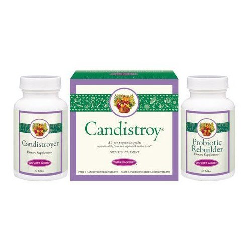 Glucosamine And Chondroitin Side Effects