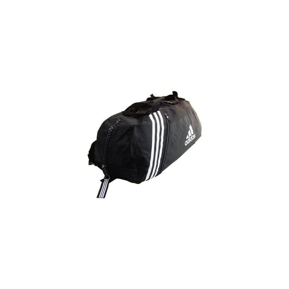adidas 3S ESS TBL BlackRunnin