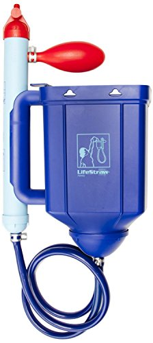 Family-Size-Lifestraw-Water-Purifier-Survival-Filter-Camp-Hunt-Hike-Travel-Drink