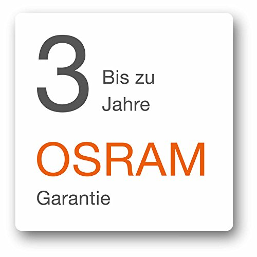 OSRAM-ULTRA-LIFE-H7-Lampada-alogena-per-proiettori-64210ULT-HCB-lunga-durata-confezione-Duobox