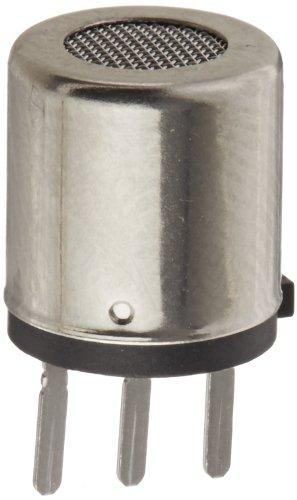 Amprobe RLD1-SENSOR Replacement Sensor for RLD-1 Refrigerant Leak Detector (Gas Freon 22 compare prices)
