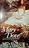 img - for Mary Dove book / textbook / text book