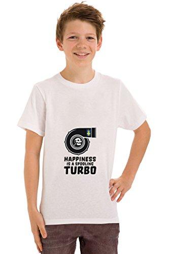 saab-turbo-t-shirt-kids-unisex-t-shirt-ages-5-13-large