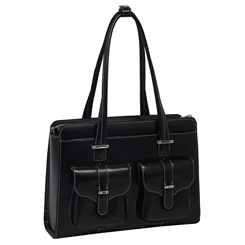 McKleinUSA-ALEXIS-Leather-Ladies-Briefcase-for-Laptops