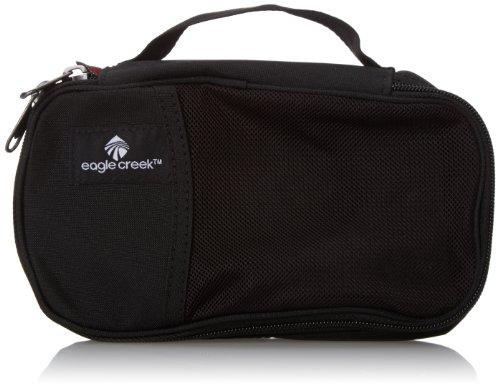 eagle-creek-pack-it-quarter-cube-black-extra-small