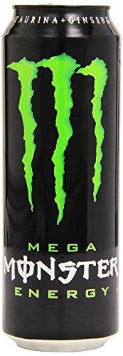 monster-mega-energy-green