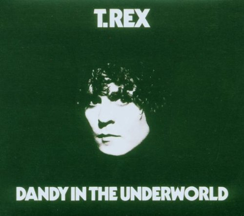 T. Rex - T.rex Unchained Unreleased Recordings Volume 2 1972 Part 2 - Zortam Music