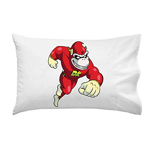 Super Mario Brothers Bedding