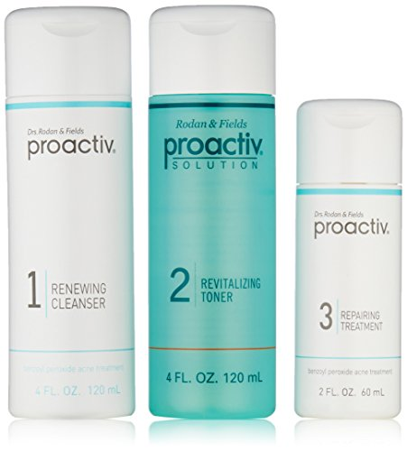 proactiv-3-step-acne-treatment-system-60-day