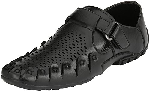 Imcolus-Mens-Synthetic-Branded-Sandals-For-Men