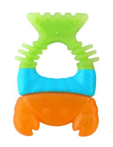 primamma-406102-hugo-hummer-dentaruolo-rinfrescante