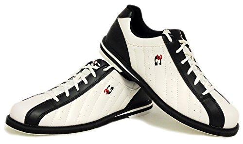 bowling-schuhe-3g-kicks-damen-und-herren-fur-rechts-und-linkshander-in-4-farben-schuhgrosse-36-48-we