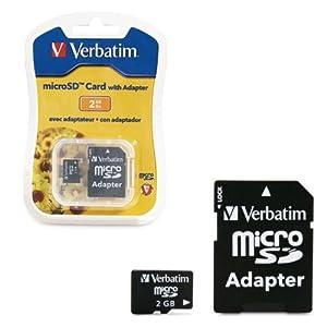 2 Pack SDHC Minolta DiMage X20 Digital Camera Memory Card 2 x 8GB Secure Digital High Capacity Memory Cards