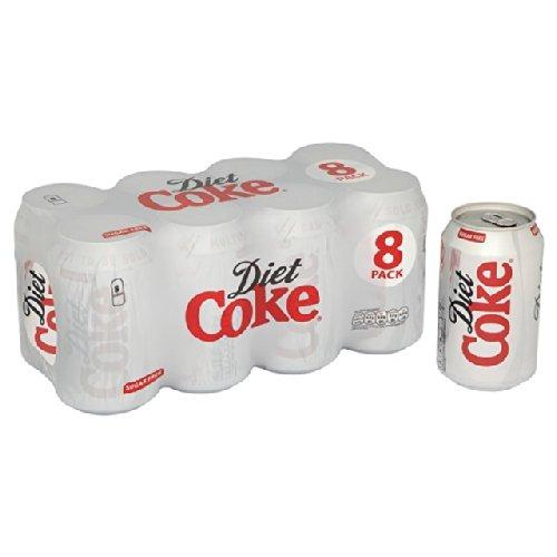 diet-coke-8-x-330ml