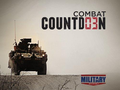 Combat Countdown Season 1