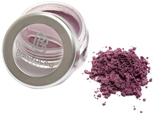 barefaced-beauty-ombretto-minerale-amethyst-15-g
