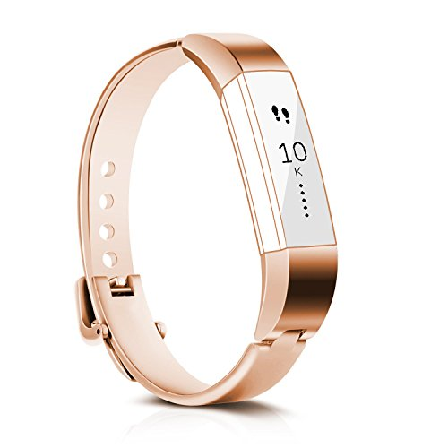 top 5 best tory burch fitbit alta for sale 2016 product boomsbeat. Black Bedroom Furniture Sets. Home Design Ideas