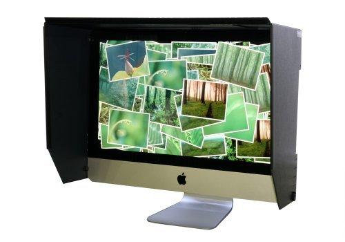 Apple - 30