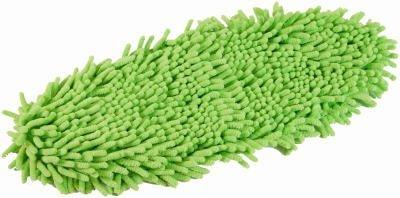 lysol-dust-mop-refill
