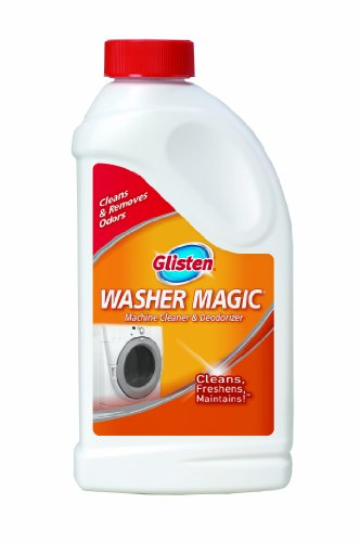 glisten-wm06n-washer-magic-24-fluid-ounces-washing-machine-cleaner-for-traditional-top-loaders-and-h
