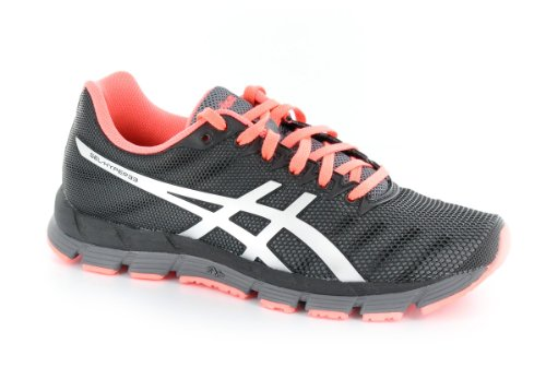 ASICS LADY GEL-HYPER33 Running Shoes - 4