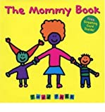 img - for The Mommy Book book / textbook / text book